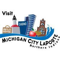 Michigan City Grand Prix 2021 Surpasses 2019 Earning and Attendance
