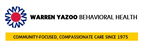 Warren Yazoo Behavioral Health, Inc.