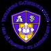 Vicksburg Catholic School