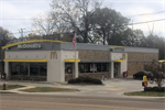 McDonald's - Clay Street