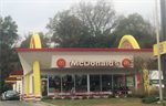 McDonald's - N. Frontage Road