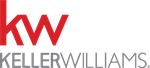 Keller Williams Realty, Polly Vinzant Hopkins