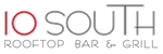 10 South Rooftop Bar & Grill