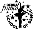 Debra Franco Preparatory School of Dance