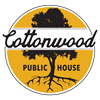 Cottonwood Public House, LLC