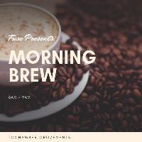 Morning Brew - May 2019