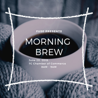 Morning Brew - Results of the Housing Survey