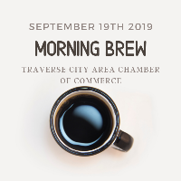 Morning Brew - September 2019