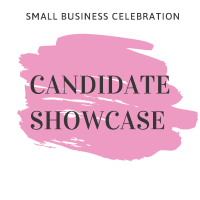 Small Business Celebration - Candidate Showcase & Business After Hours 2019