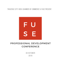 Fuse Conference 2019