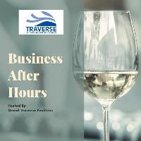 Business After Hours - April 2019