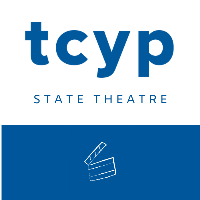 TCYP Volunteer State Theater Shift