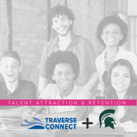 Find Your Next Star STEM Recruits: An Info Session to Connect with MSU Engineering Interns, Co-ops, and Entry-Level Talent