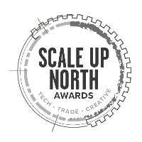 Scale Up North Finals