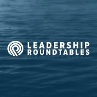 Leadership Round Table: The Hallmarks of Culturally Responsive Businesses