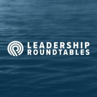 Leadership Roundtables - Application Open