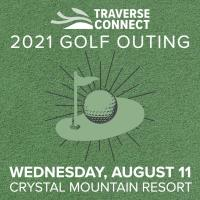 Annual Golf Outing 2021