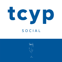 TCYP May Meetup: Happy Hour at the Ballpark