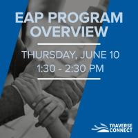 EAP Program Overview