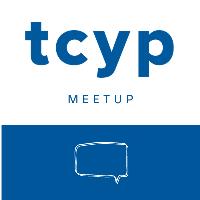 TCYP Meetup: TC Whiskey