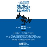 Annual Economic Summit 2021