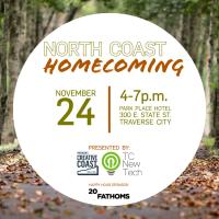 North Coast Homecoming