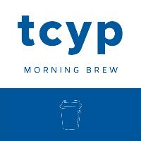 TCYP Morning Brew: Fulfillament