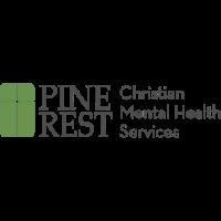 Pine Rest