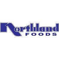 Northland Food and Family Center