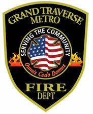 Grand Traverse Metro Emergency Services Authority
