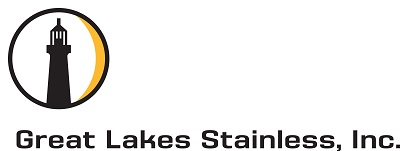 Great Lakes Stainless