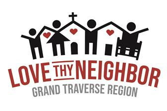 Love Thy Neighbor Grand Traverse Region