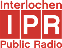 Interlochen Public Radio