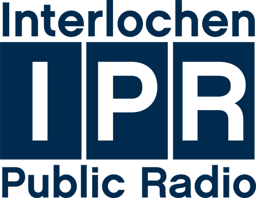 Gallery Image ipr_logo_Blueberry_2020.png