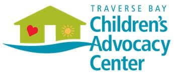 Traverse Bay Children's Advocacy Center