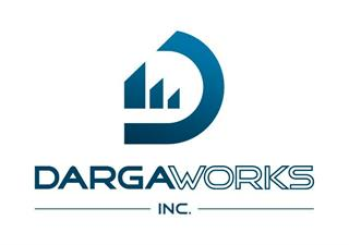 DargaWorks