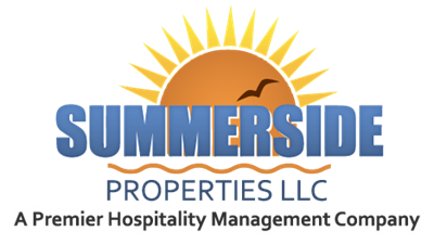 Summerside Properties, LLC.
