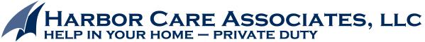 Harbor Care Associates