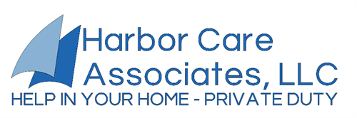 Help in your home - Private duty