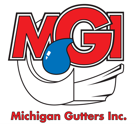 Michigan Gutters, Inc.