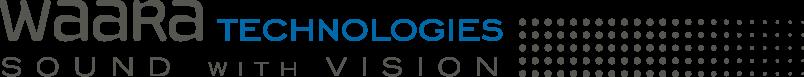 Waara Technologies