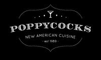 Poppycocks