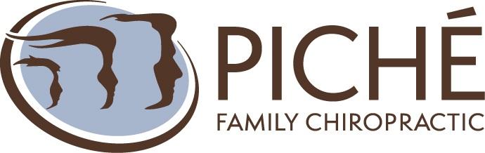 Piche Family Chiropractic, PLLC