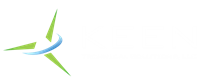Keen Technical Solutions LLC