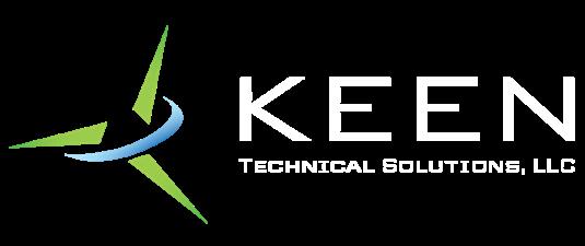 Keen Technical Solutions LLC