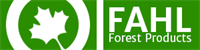 Fahl Forest Products, Inc.