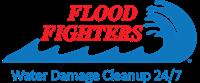 Flood Fighters, LLC