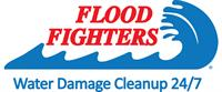 Flood Fighters LLC