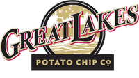 Great Lakes Potato Chip Co.