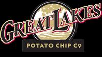 Great Lakes Potato Chip Co.